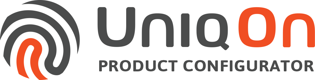 UniqOn product configurator - Neticon